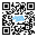 eFerry QR code small2