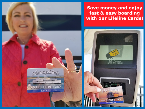 Lifeline Card Image