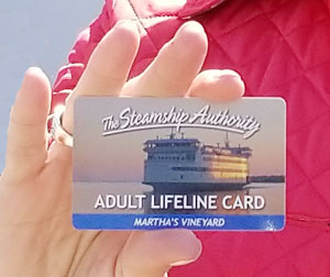 MV Lifeline Card Image